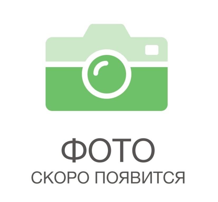 Фильтр Radial PF8-3U