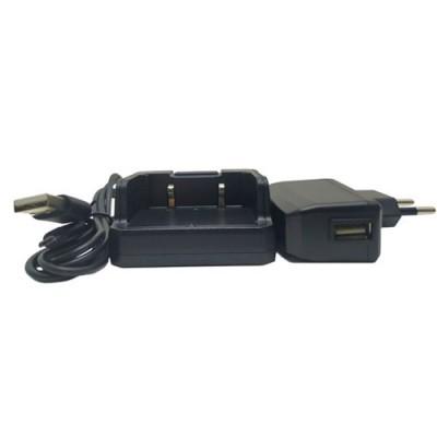 Зарядное устройство RC111  для радиостанции Racio R110