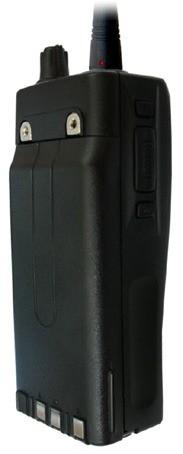 Гранит 2Р-44