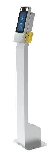 Измеритель температуры OEP-BTS1-NB