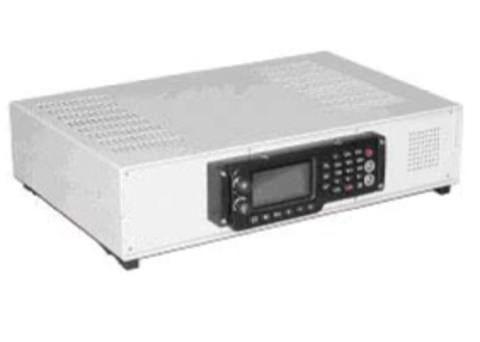SELEX FC3000
