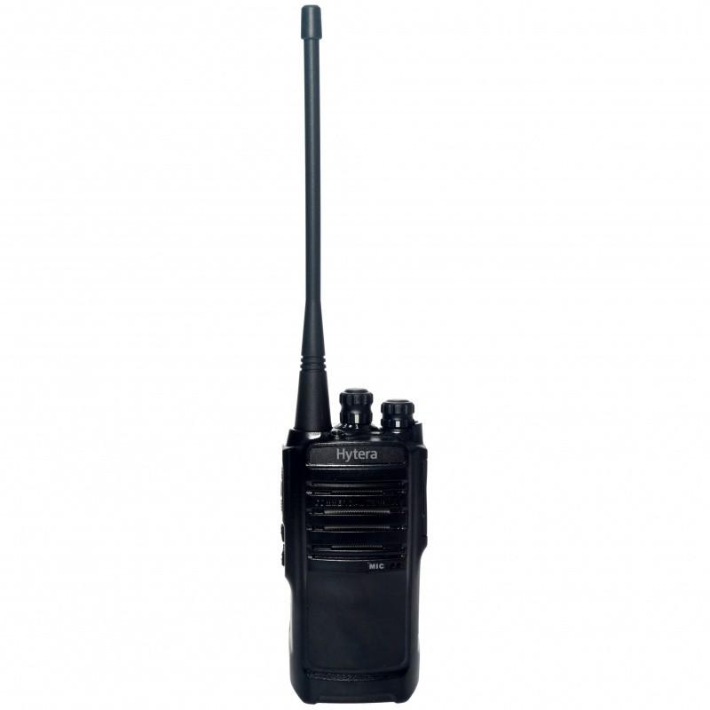 Hytera HP-5080
