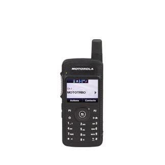 Motorola SL4010е
