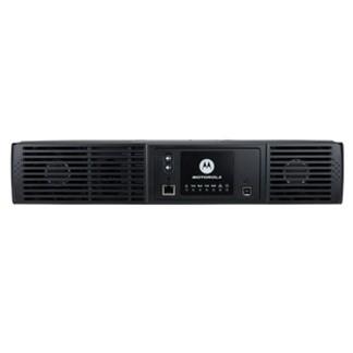 Motorola SLR8000