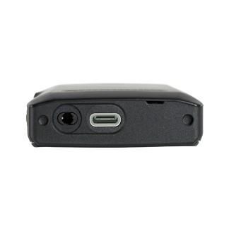 Motorola ST7000 Tetra