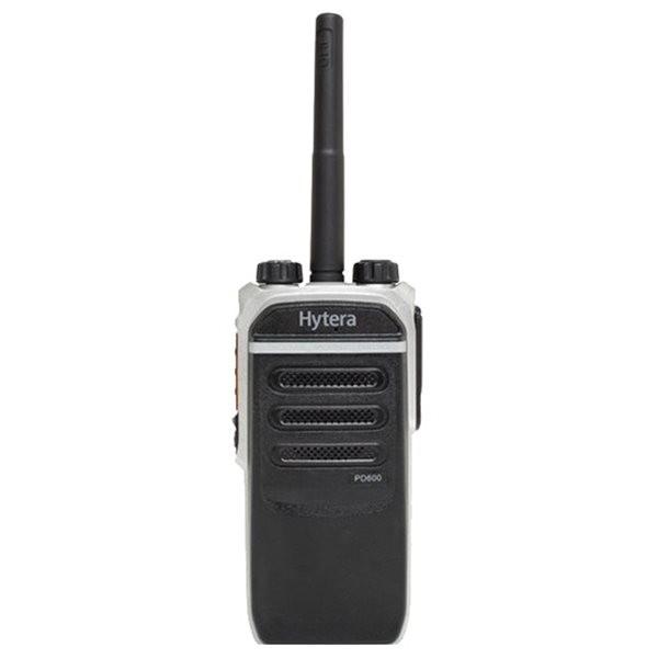 Рация цифровая Hytera PD605