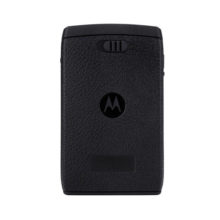 Motorola Advisor TPG2200 Tetra