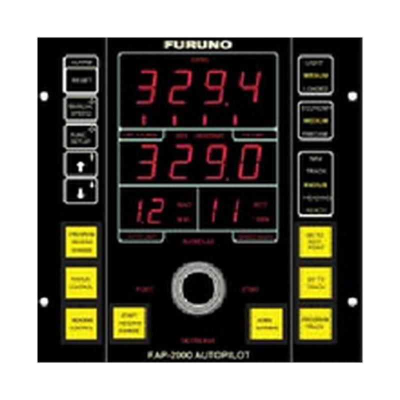 Furuno FAP-2000