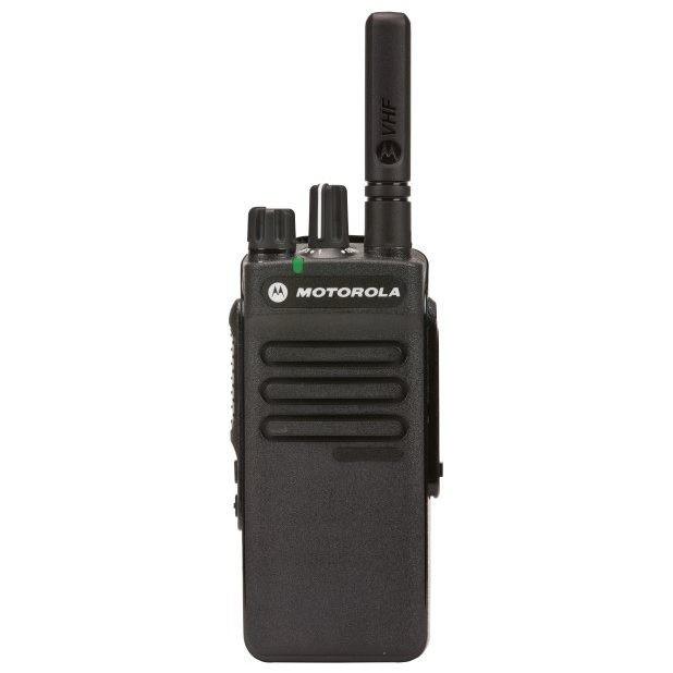 Рация Motorola DP2400E