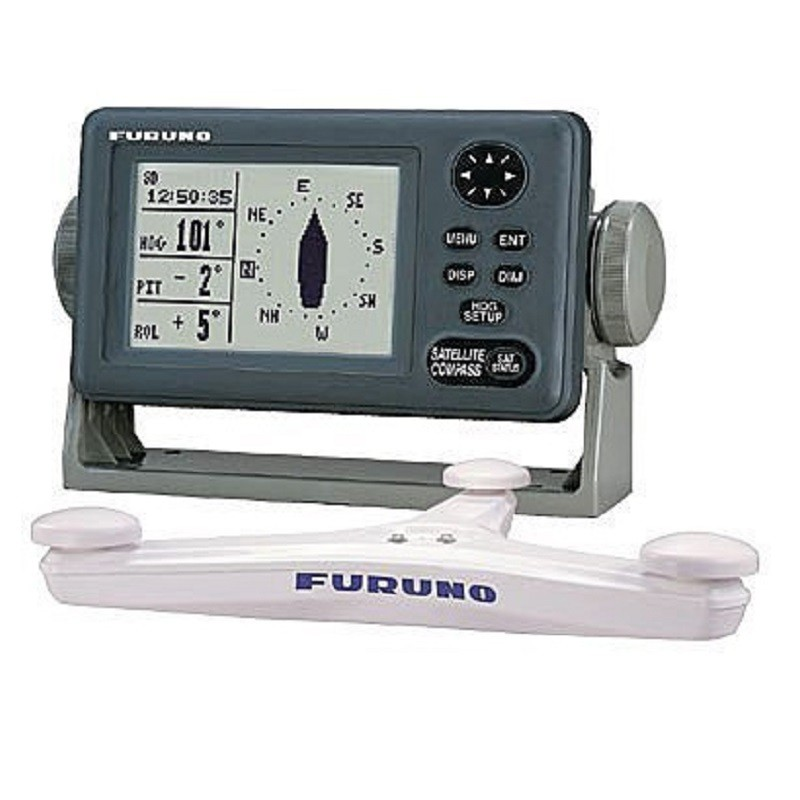 Furuno SC-110