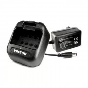 Vector BC-80 ST
